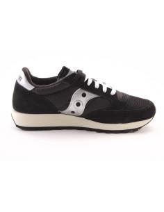 ANTONY MORATO Super Slim Fit - T-Shirt Antony Morato