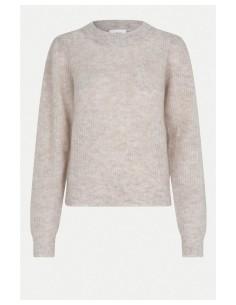 SAUCONY Shadow - Sneakers Saucony