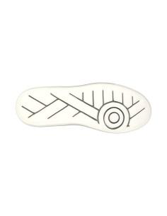 COLUMBIA Outdry Ex 40L - Bag Columbia