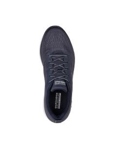 NORTH SAILS Organic Cotton - Sweatshirt NORTH