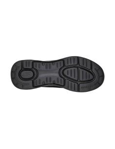 NORTH SAILS Organic - T-Shirt NORTH