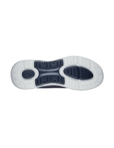 NORTH SAILS Cotton And Wool - Jumper NORTH