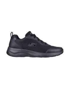 NORTH SAILS Organic Fleece - Sweatshirt NORTH