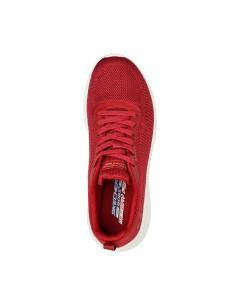 SECOND FEMALE Hulana - Skirt Second Female