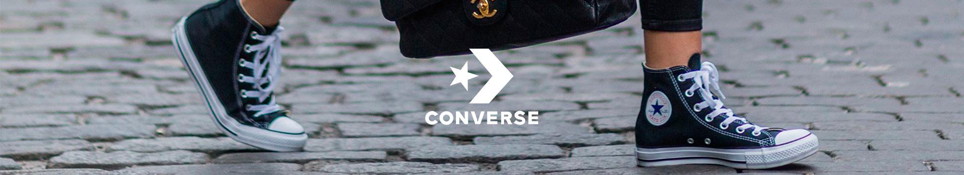 Converse baratas – Comprar Converse Online ▷ Tienda Dakonda (8)